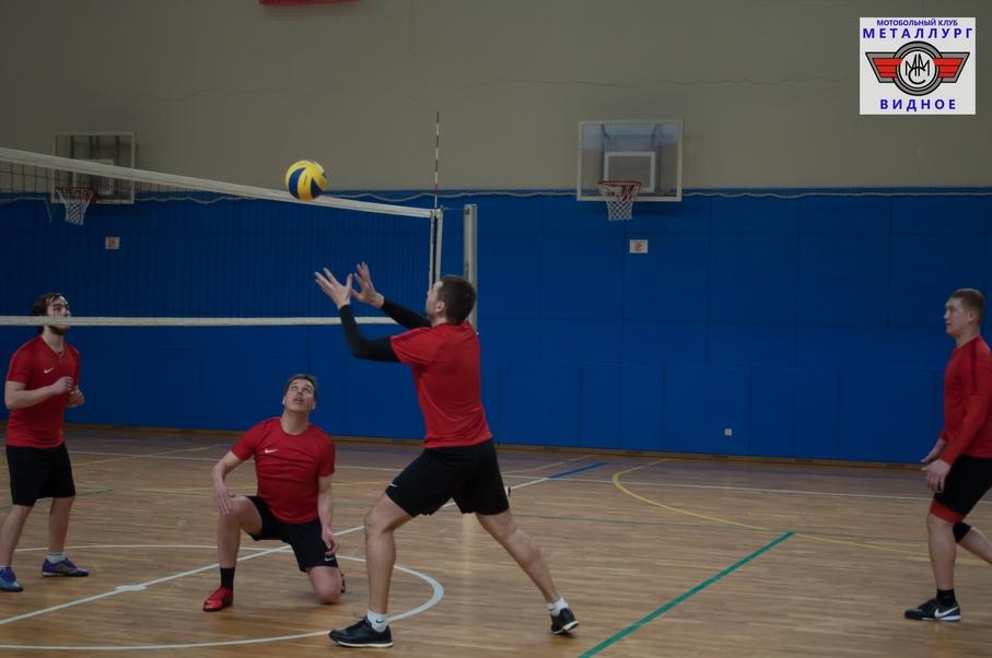 Волейбол 13.03.19 - 40.jpg
