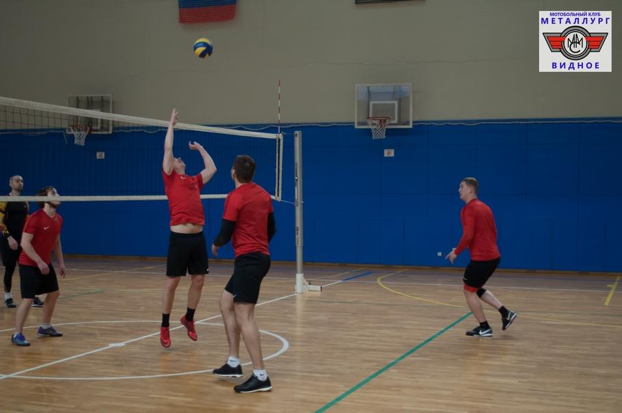 Волейбол 13.03.19 - 41.jpg