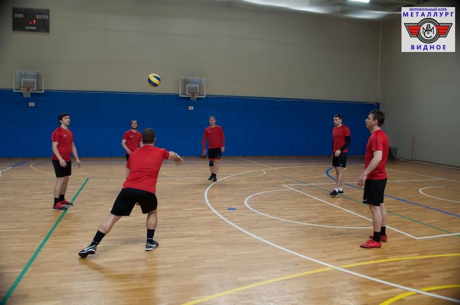 Волейбол 13.03.19 - 5.jpg