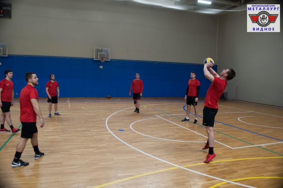 Волейбол 13.03.19 - 6.jpg