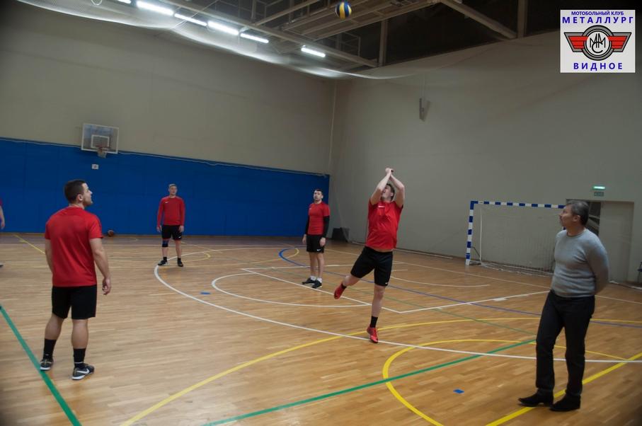 Волейбол 13.03.19 - 7.jpg