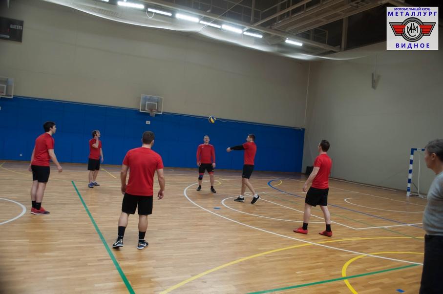 Волейбол 13.03.19 - 8.jpg