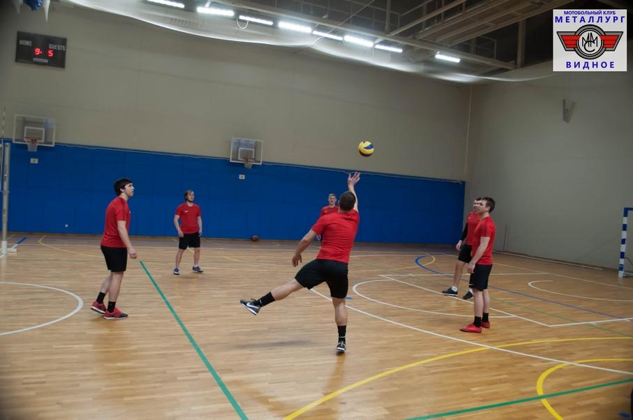Волейбол 13.03.19 - 9.jpg