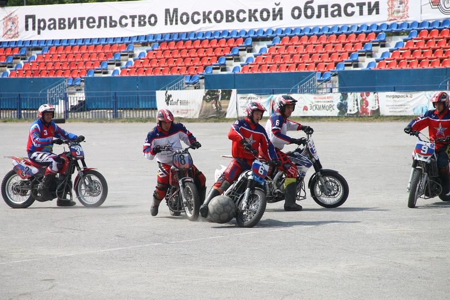 Сборы команды России взр. 8.06.19 - 21.JPG