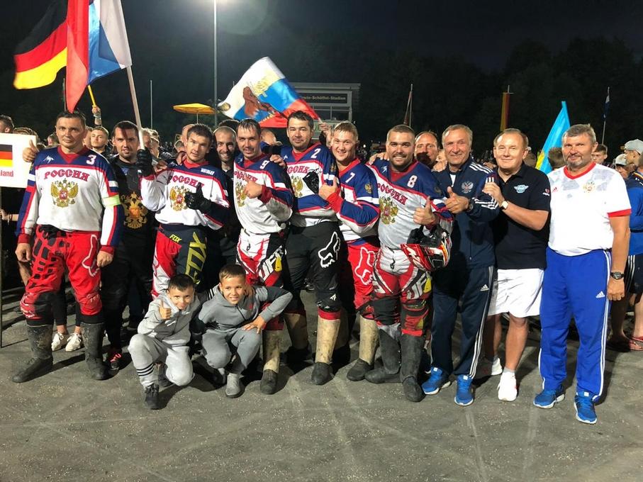 Россия - чемпион Европы 22.06.10 - 1.jpg