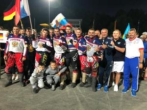 Россия - чемпион Европы 22.06.19.jpg