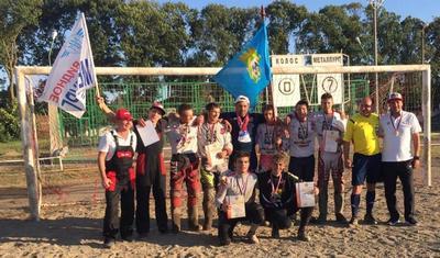 Металлург - чемпион 2019 (юноши) 11.08.19.jpeg