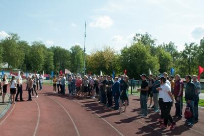 Медали 90 лет Лен. р-ну 23.08.19.jpg
