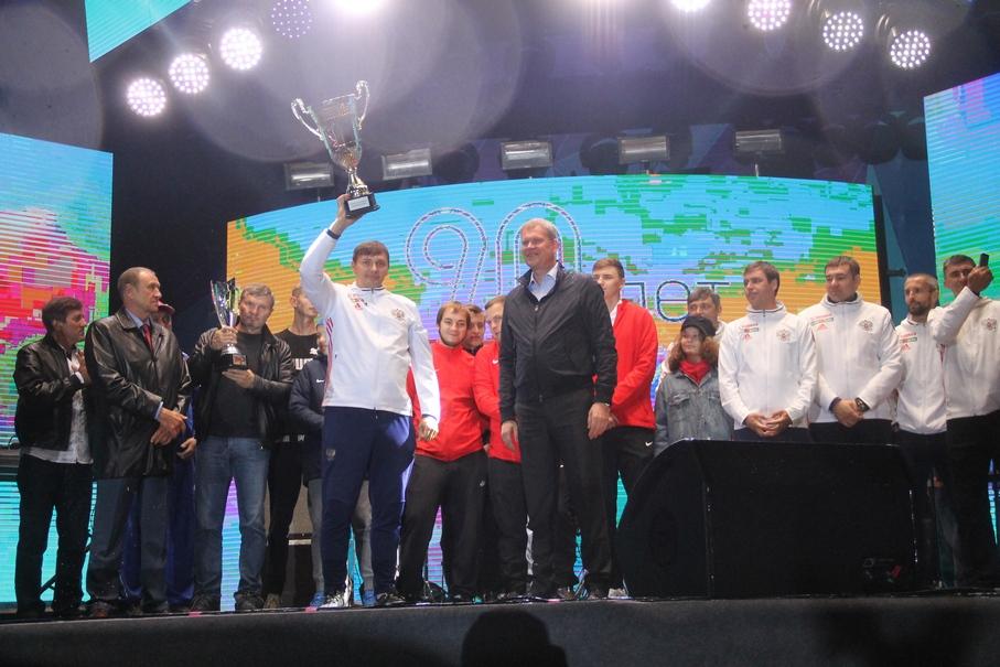 90 лет Ленинскому району 14.09.19 - 11.JPG