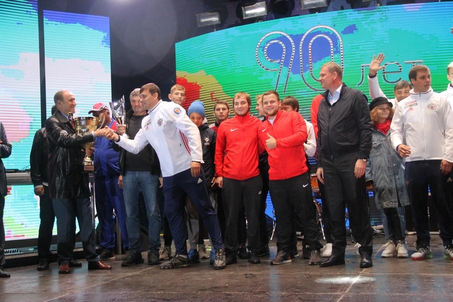 90 лет Ленинскому району 14.09.19 - 13.JPG