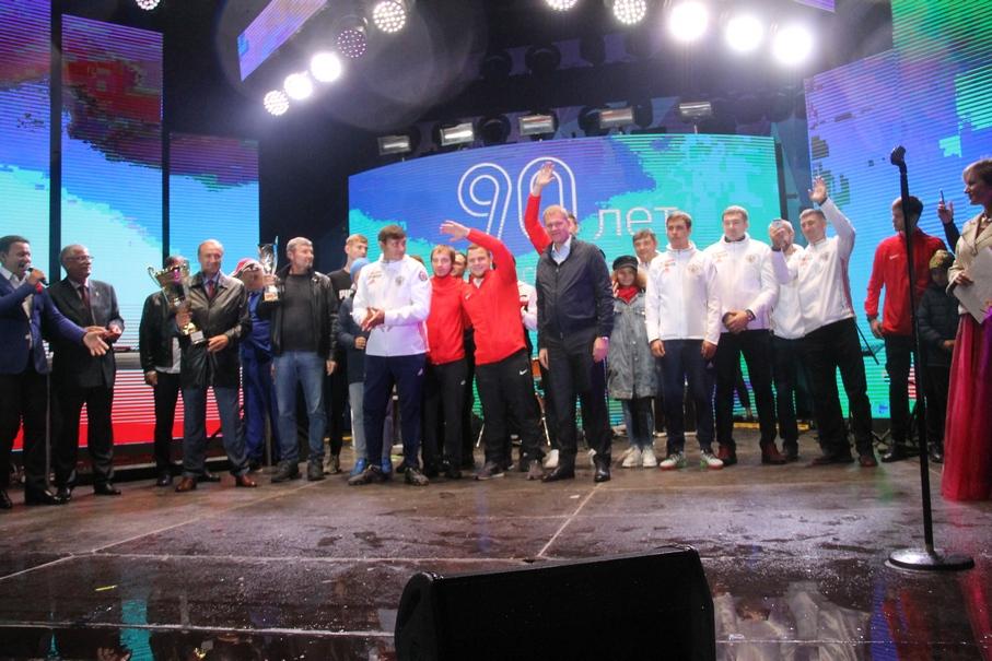 90 лет Ленинскому району 14.09.19 - 14.JPG