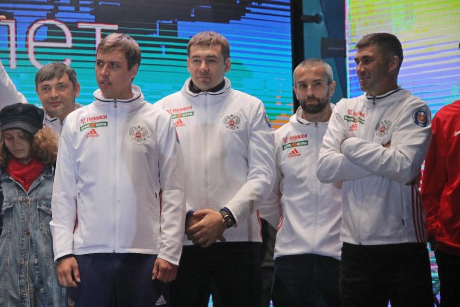 90 лет Ленинскому району 14.09.19 - 16.JPG
