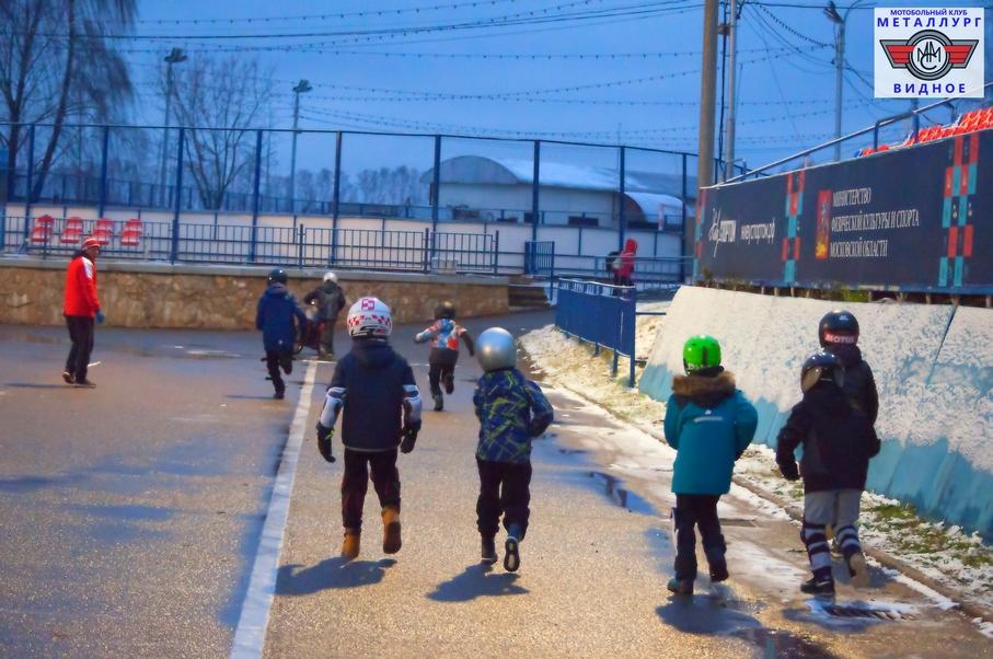 Дети (млад) 1.11.19 -- 55.jpg