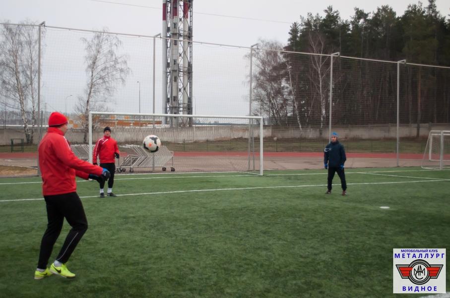 Разминка перед футболом 7.12.19 - 3.jpg