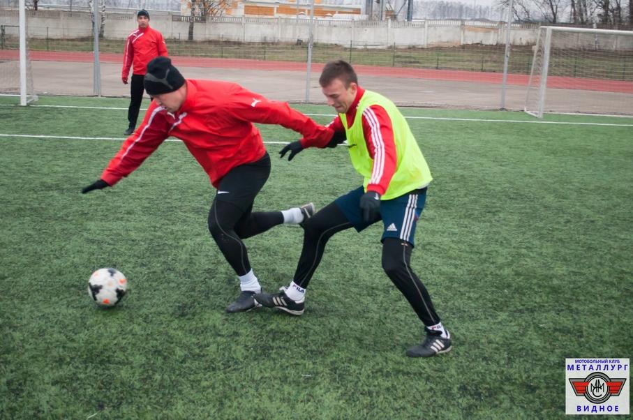 Футбол 7.12.19 - 10.jpg