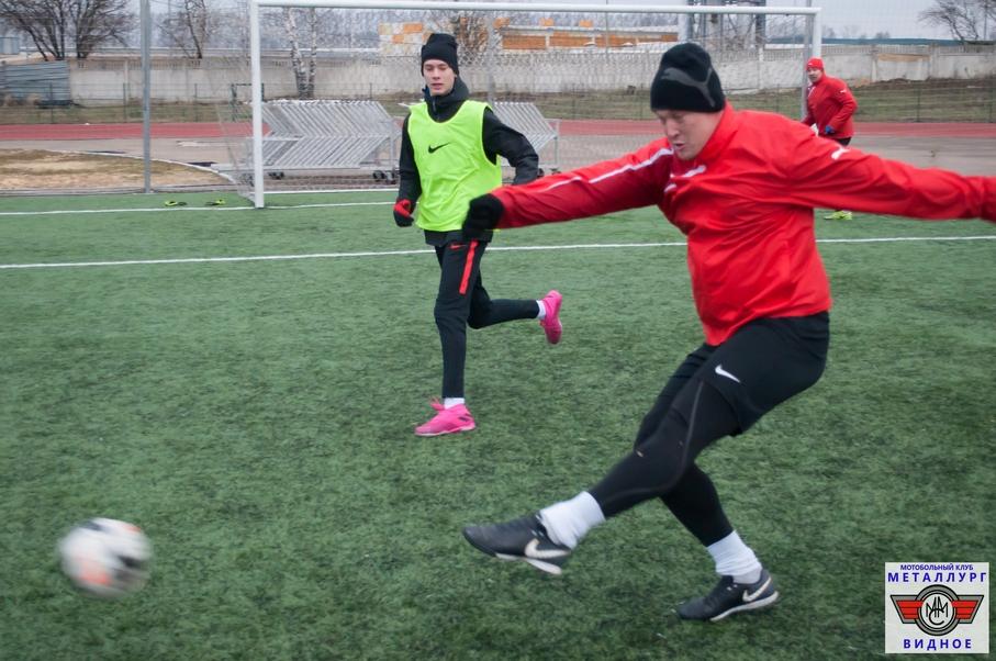 Футбол 7.12.19 - 12.jpg