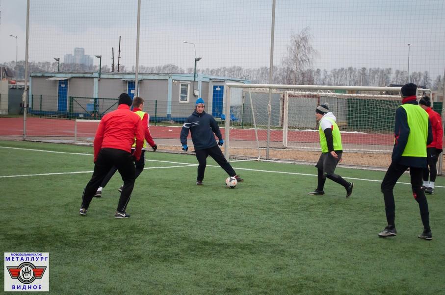Футбол 7.12.19 - 13.jpg