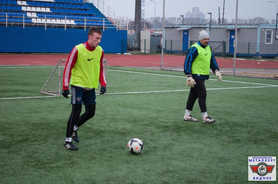 Футбол 7.12.19 - 15.jpg