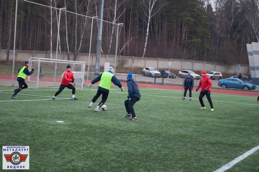 Футбол 7.12.19 - 19.jpg
