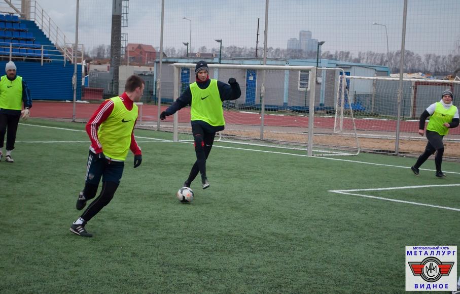Футбол 7.12.19 - 2.jpg