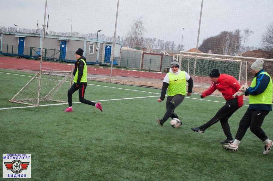Футбол 7.12.19 - 21.jpg