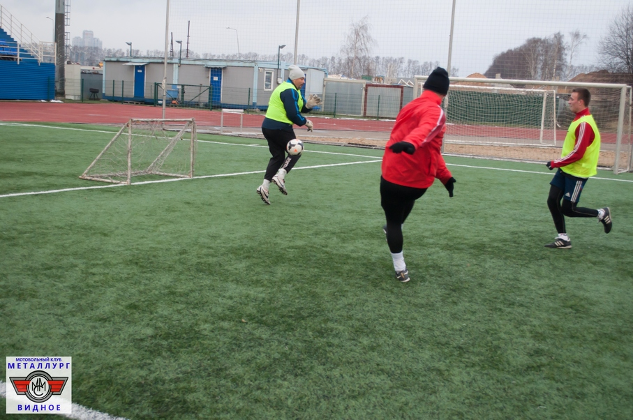 Футбол 7.12.19 - 22.jpg