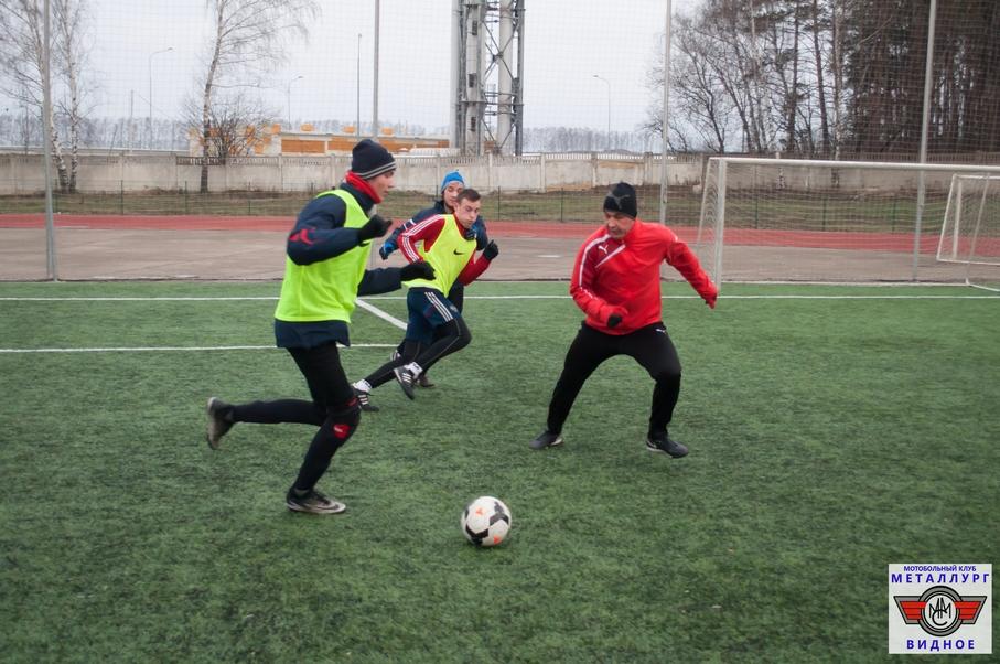 Футбол 7.12.19 - 23.jpg