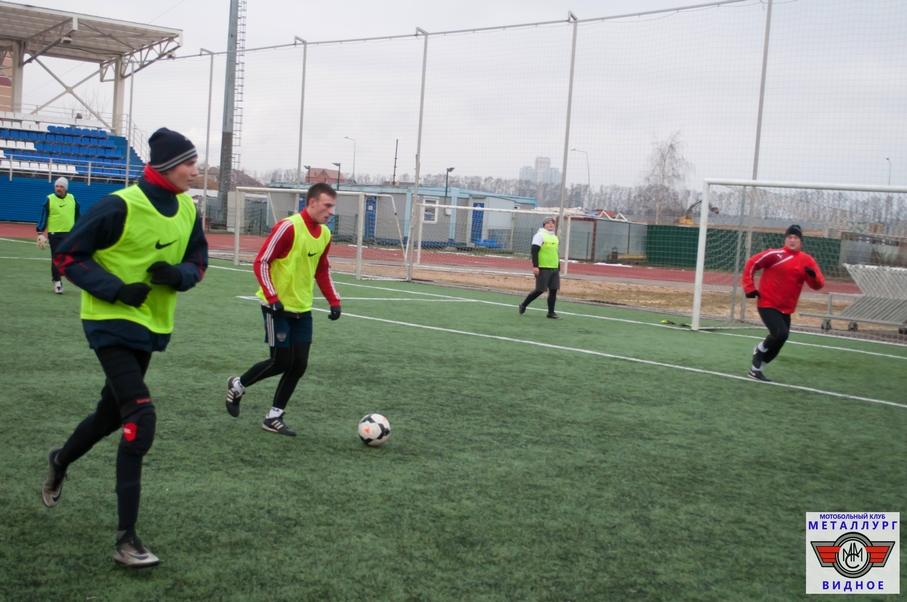 Футбол 7.12.19 - 24.jpg