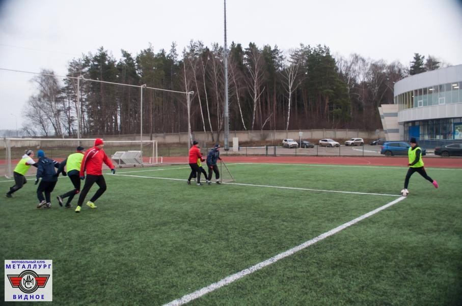Футбол 7.12.19 - 25.jpg