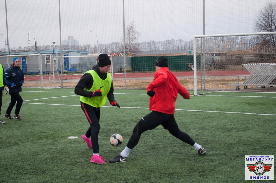 Футбол 7.12.19 - 26.jpg