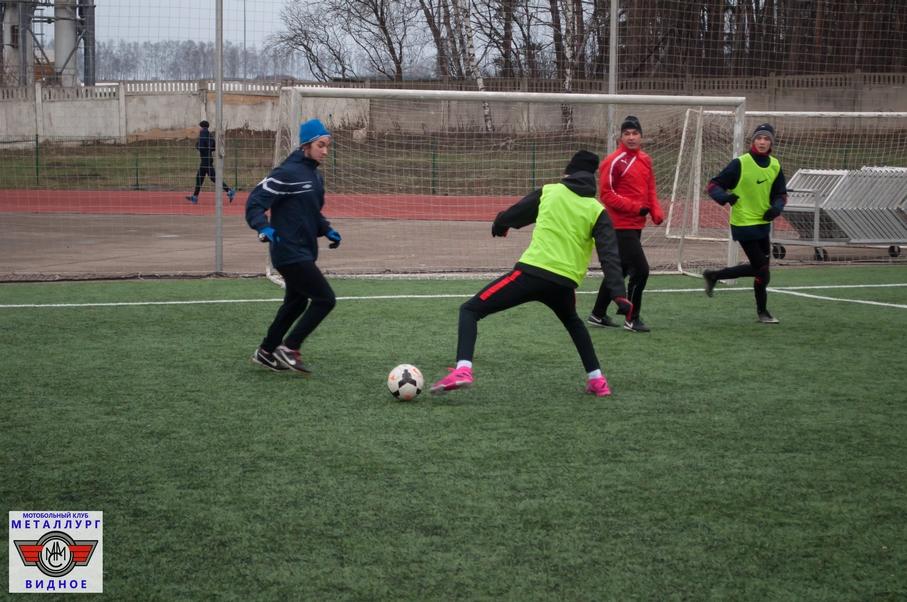 Футбол 7.12.19 - 27.jpg