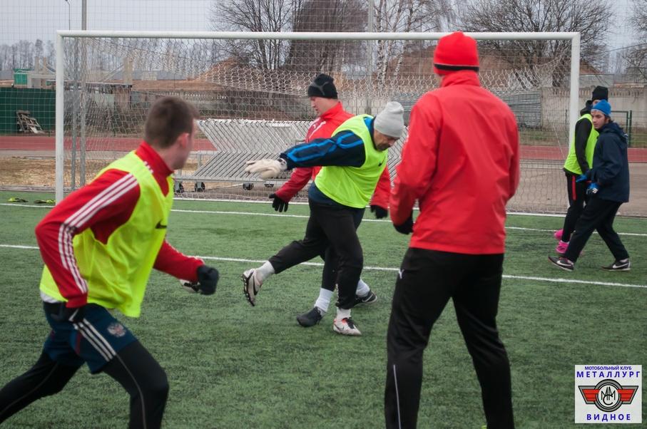 Футбол 7.12.19 - 28.jpg