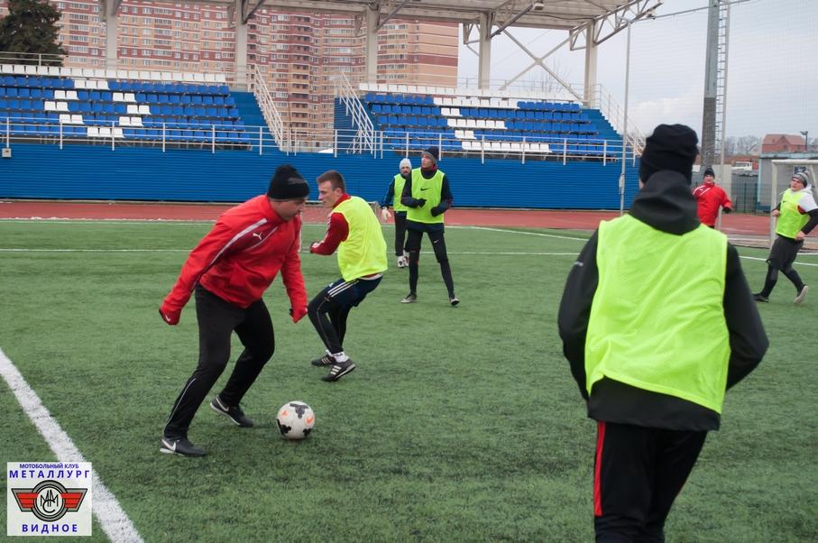 Футбол 7.12.19 - 29.jpg