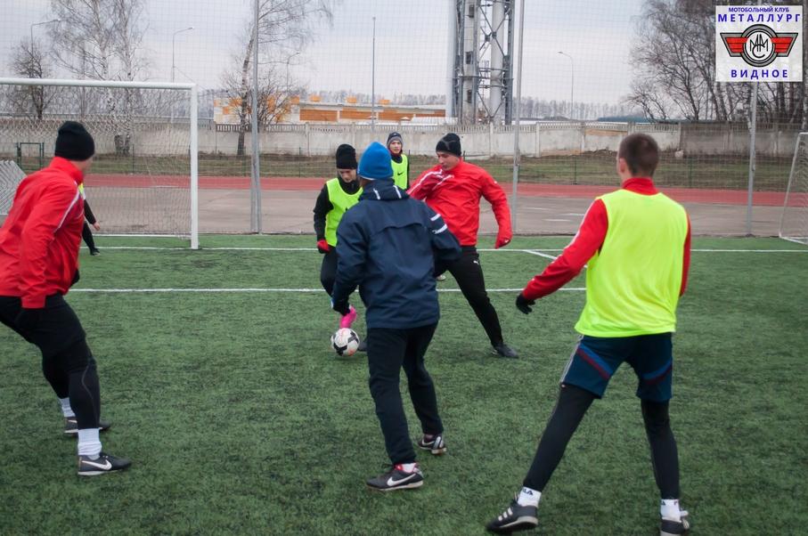 Футбол 7.12.19 - 3.jpg