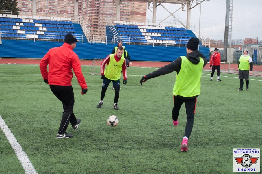 Футбол 7.12.19 - 30.jpg