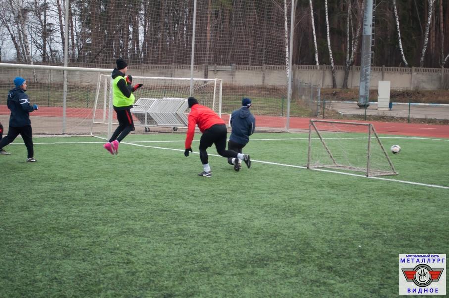 Футбол 7.12.19 - 31.jpg