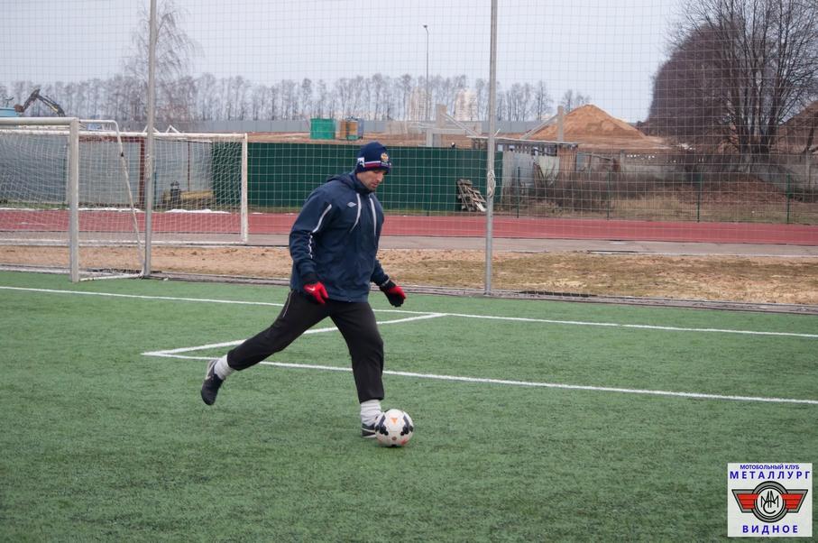 Футбол 7.12.19 - 32.jpg