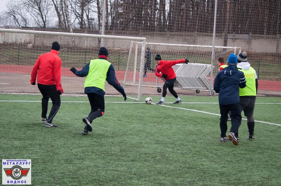 Футбол 7.12.19 - 33.jpg