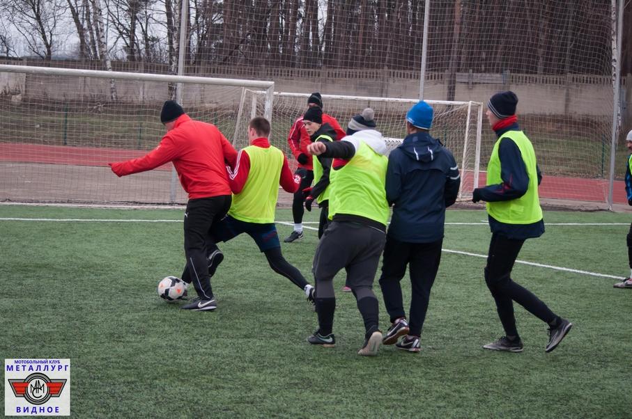 Футбол 7.12.19 - 35.jpg