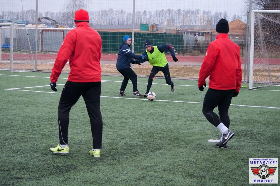 Футбол 7.12.19 - 36.jpg