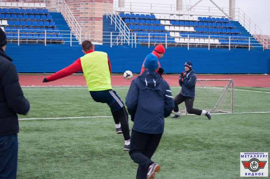 Футбол 7.12.19 - 37.jpg