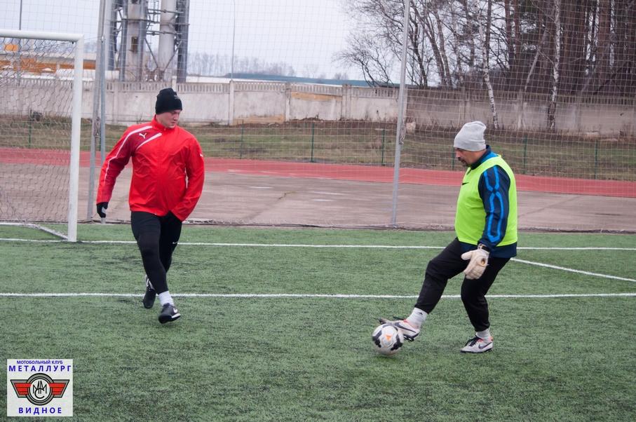 Футбол 7.12.19 - 38.jpg