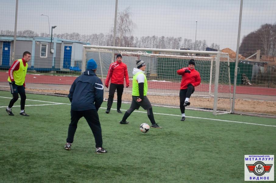 Футбол 7.12.19 - 4.jpg
