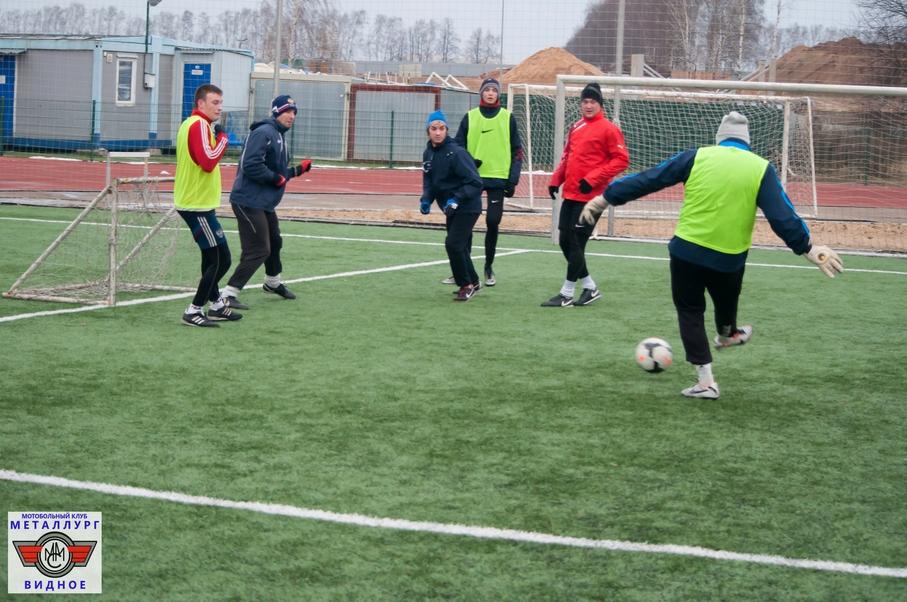 Футбол 7.12.19 - 40.jpg