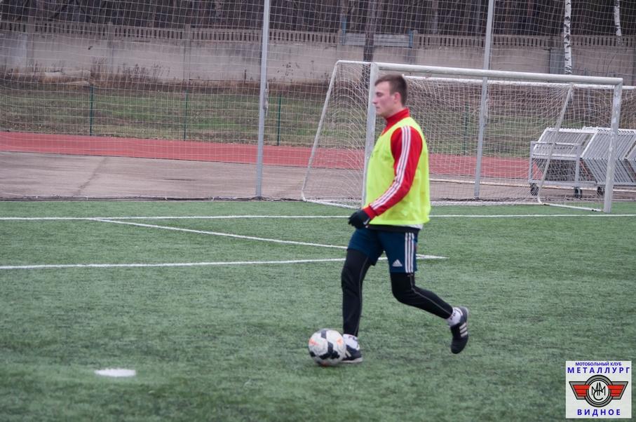 Футбол 7.12.19 - 41.jpg