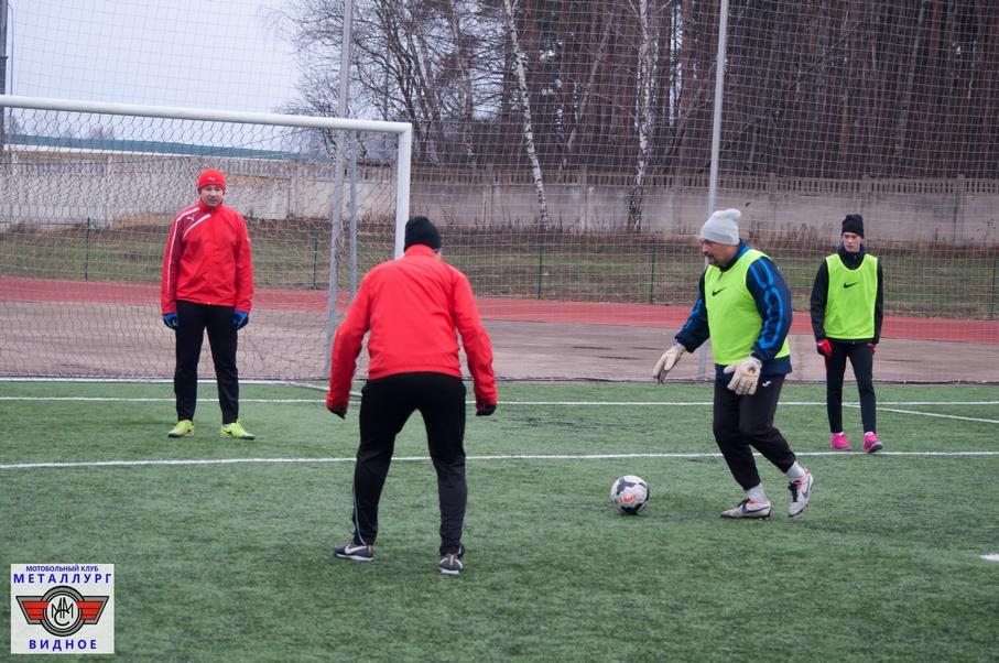 Футбол 7.12.19 - 42.jpg