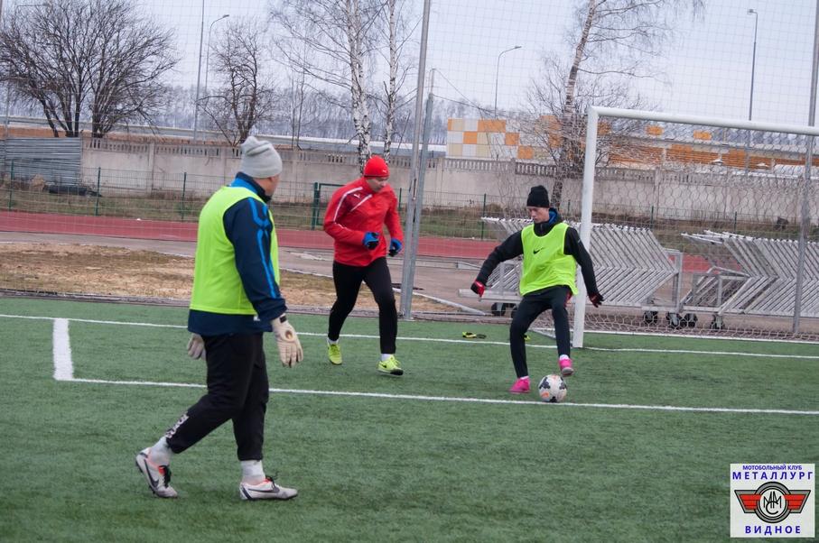 Футбол 7.12.19 - 44.jpg