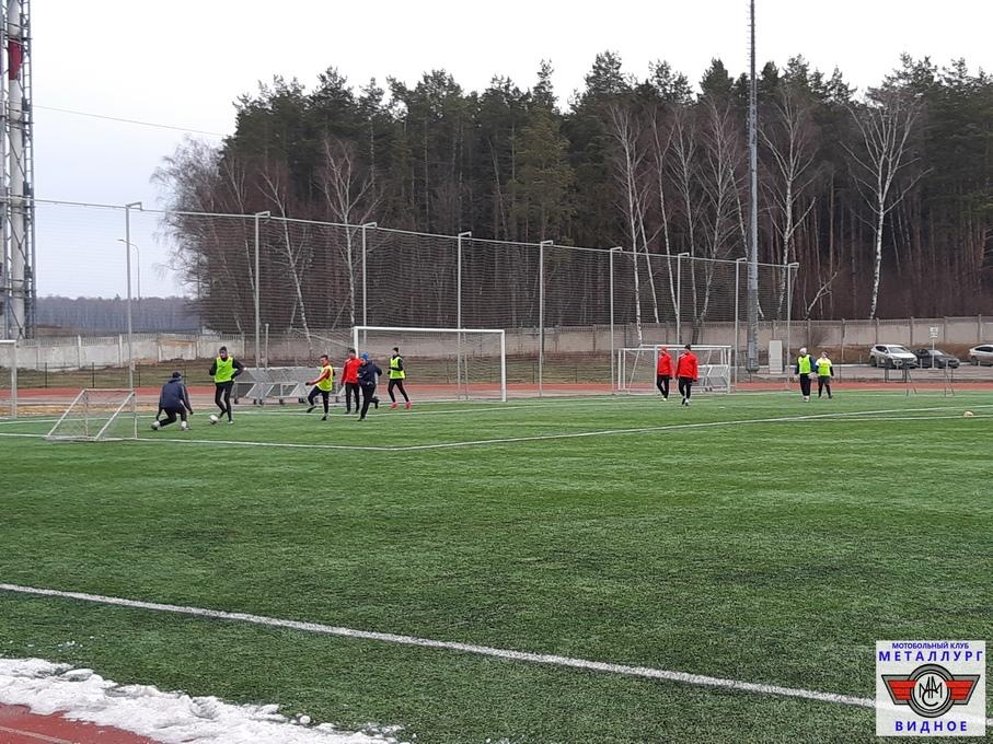 Футбол 7.12.19 - 45.jpg