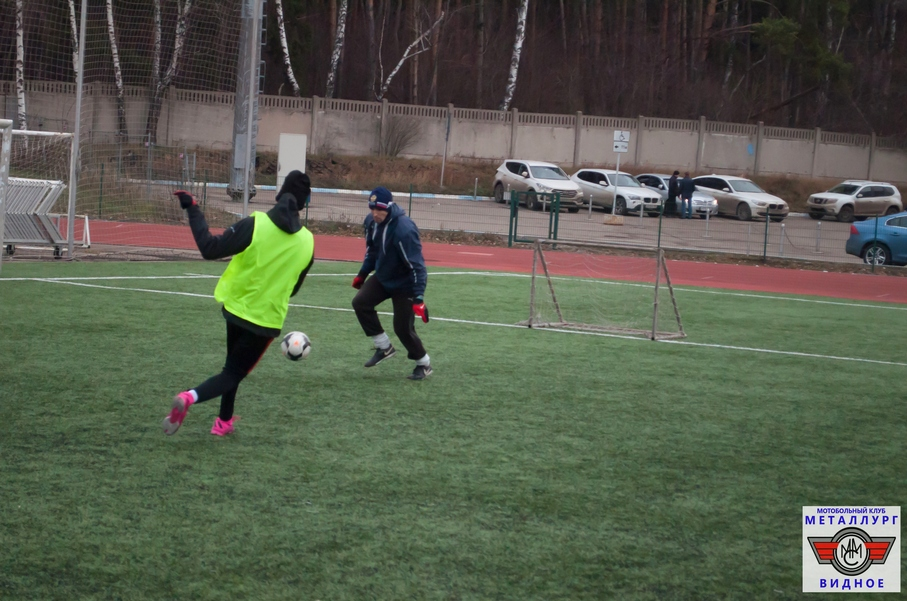 Футбол 7.12.19 - 6.jpg