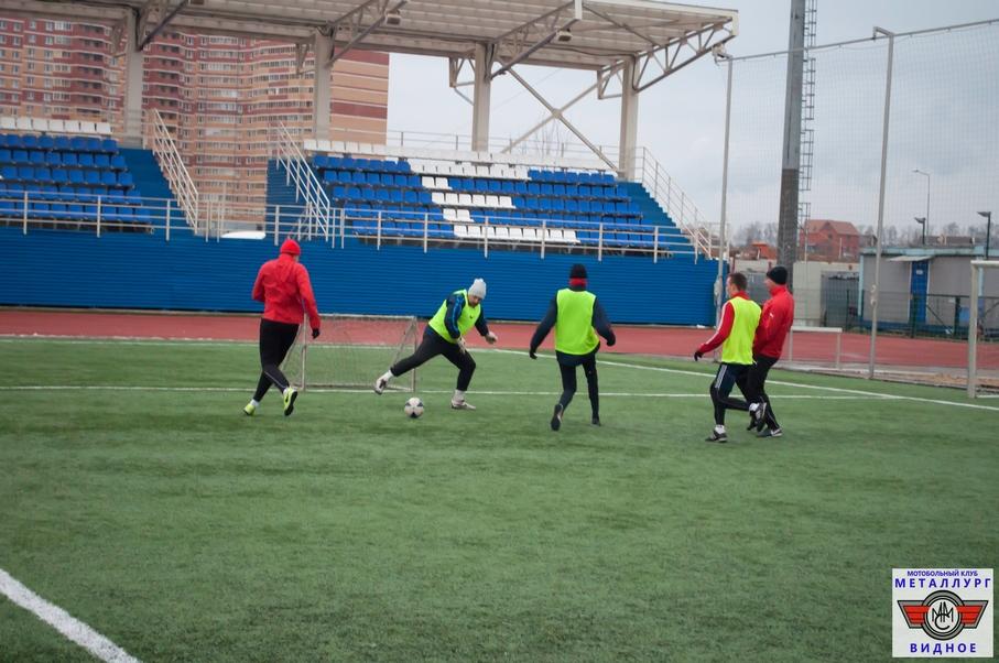 Футбол 7.12.19 - 8.jpg